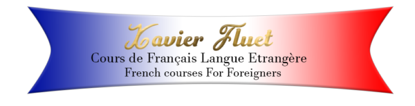 Online french courses for  foreigners